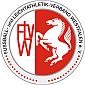 Förderer FLVW
