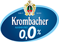 supporters Krombacher