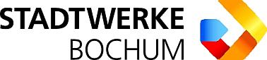 Sponsor Statdwerke Bochum