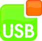 Logo USB Bochum