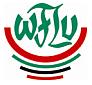 Förderer WFLV