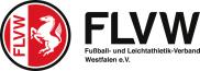 Logo FLVW