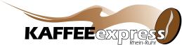 Logo Kaffeeexpress