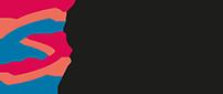 Logo Sportstiftung NRW
