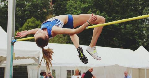 Viktoria Gottlieb (Foto: TV01)
