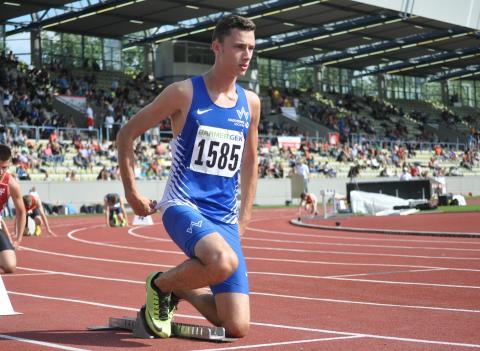 Florian Colon-Marti