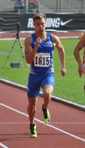 Carlo Weckelmann