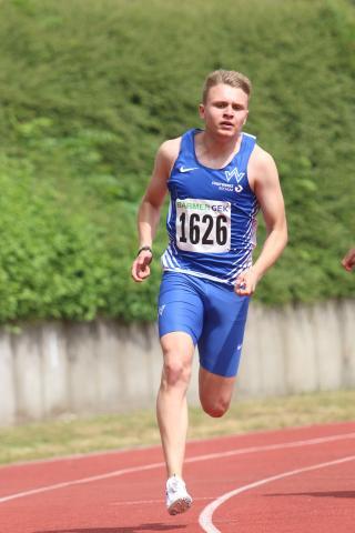 Philipp Trutenat