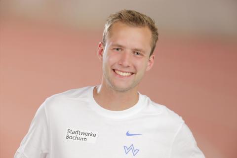 Jonas Beverungen