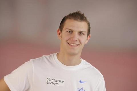 Mirko Schmidt