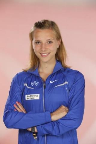 Malena Richter