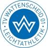 TV Wattenscheid 01